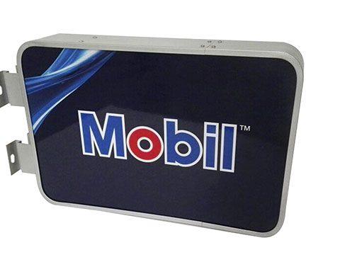Soporte Mobil